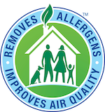 Chem-Dry Removes Allergens in San Francisco
